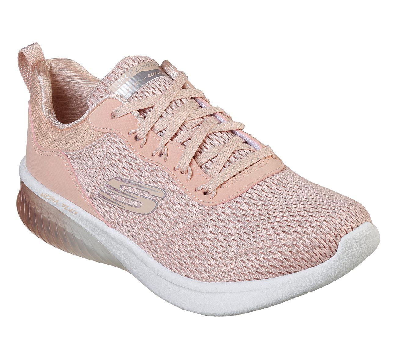 Exercise & Fitness Footwear Skechers Sport Mens Flex