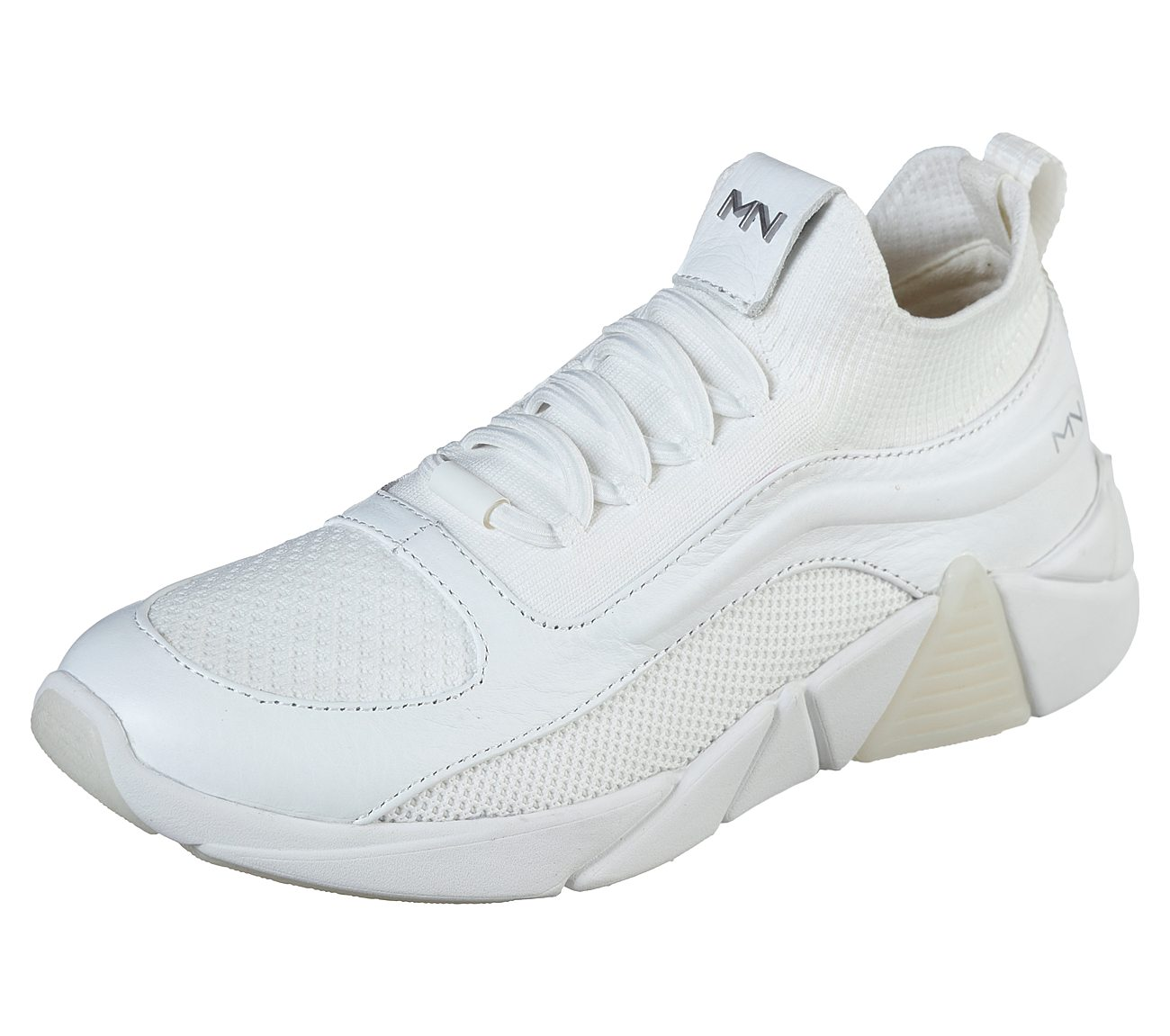 SKECHERS A-Line - Roads Mark Nason Shoes