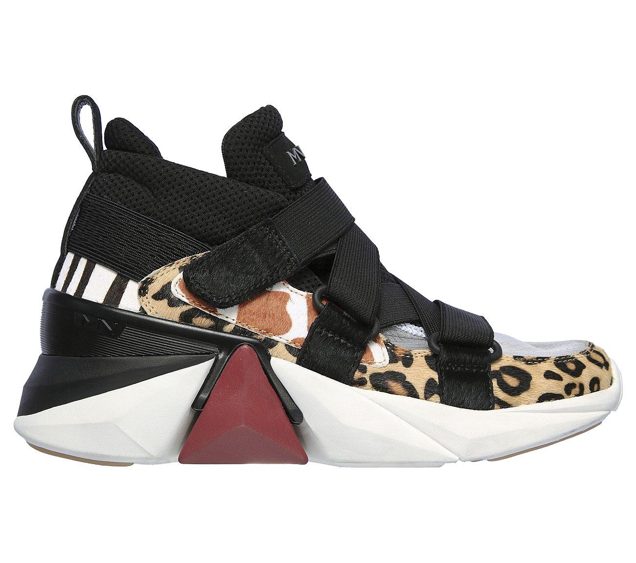 Skechers   School shoes   Shoes & boots