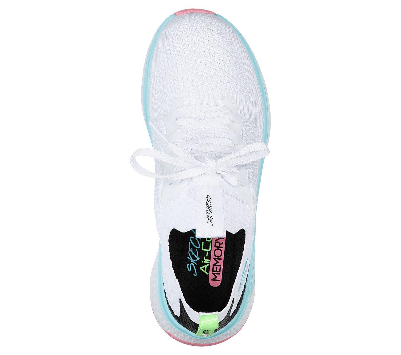 Buy SKECHERS Solar Fuse Sport Shoes