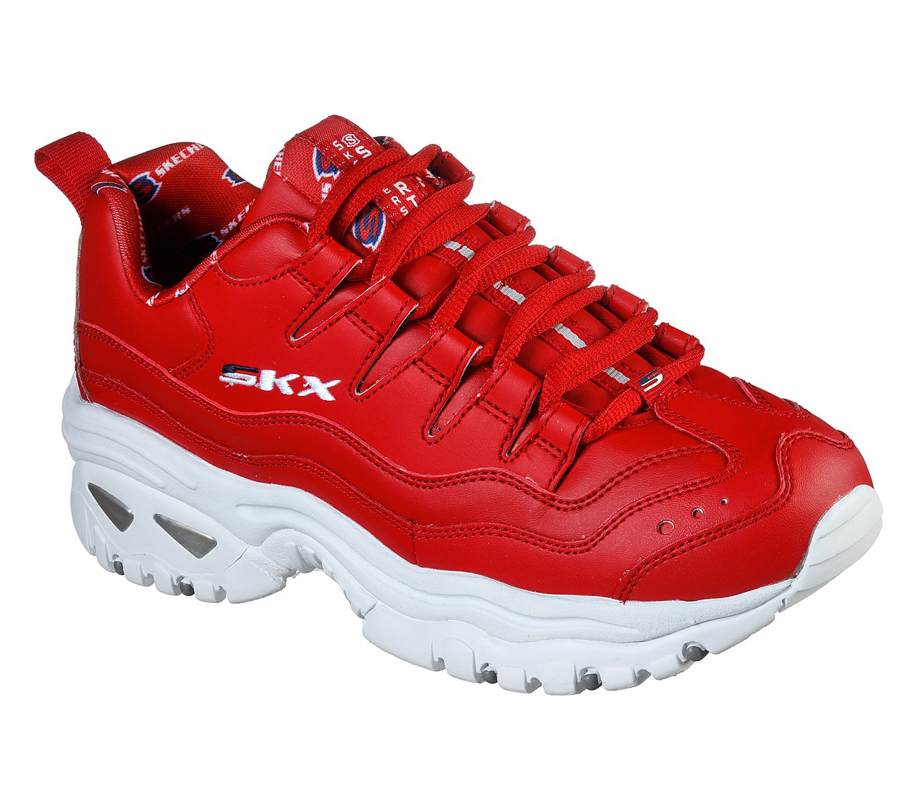 skechers skx shoes