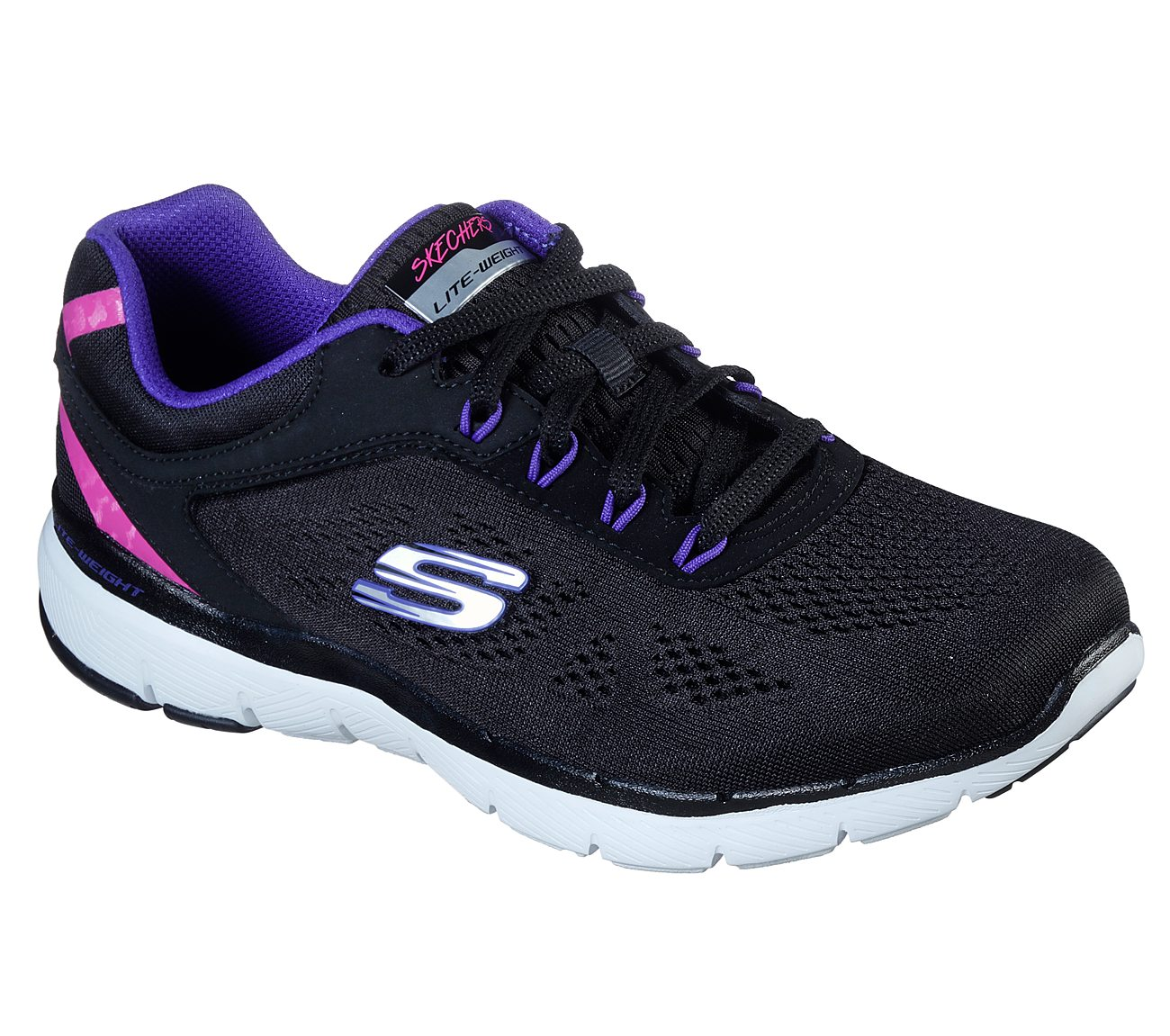 Buy SKECHERS Flex Appeal 3.0 - Steady