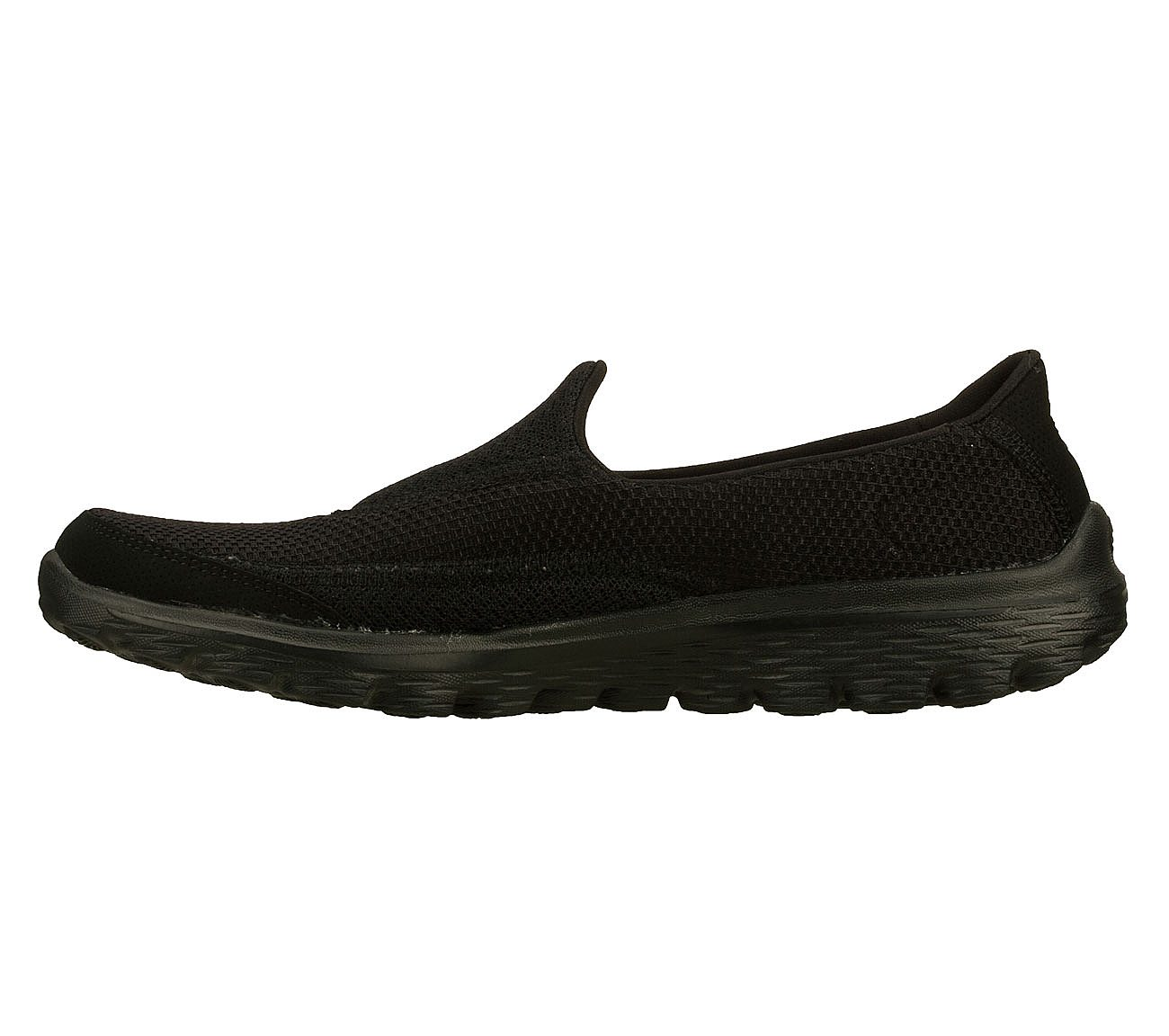 576b92d21db9c1 skechers 13590 Sale