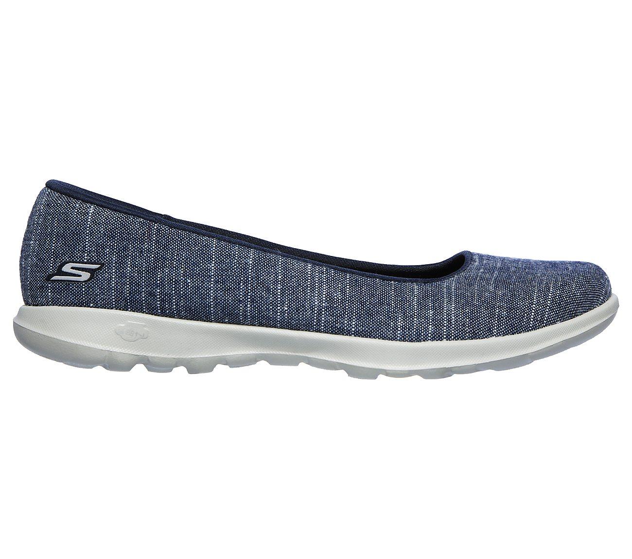 Buy SKECHERS Skechers GOwalk Lite Susie Skechers T7zzH