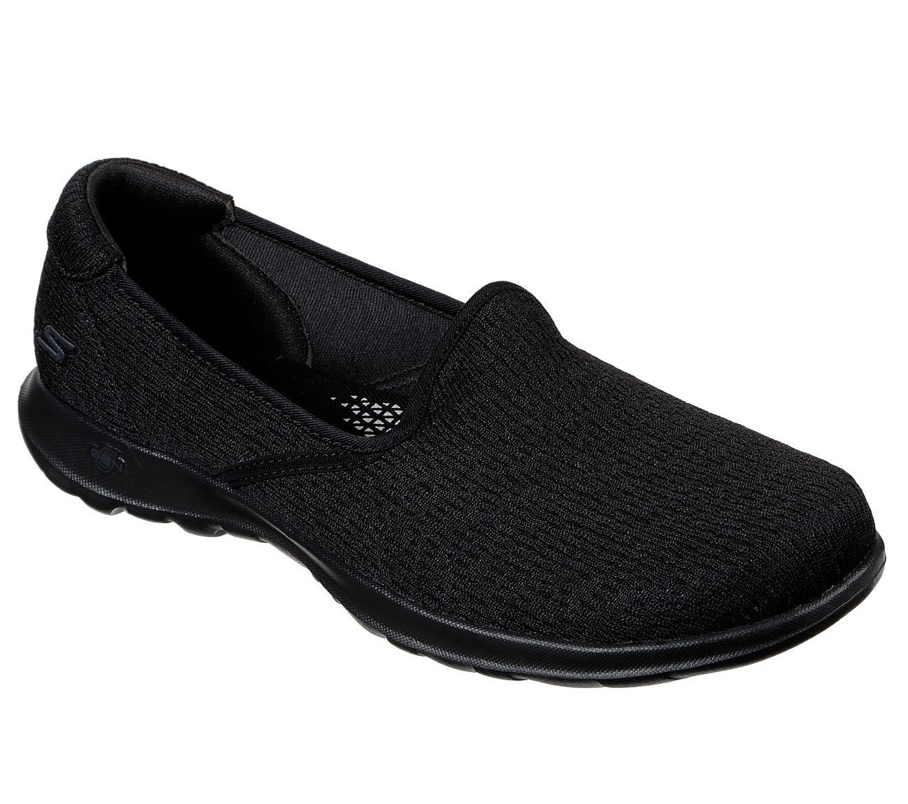 skechers performance shoes