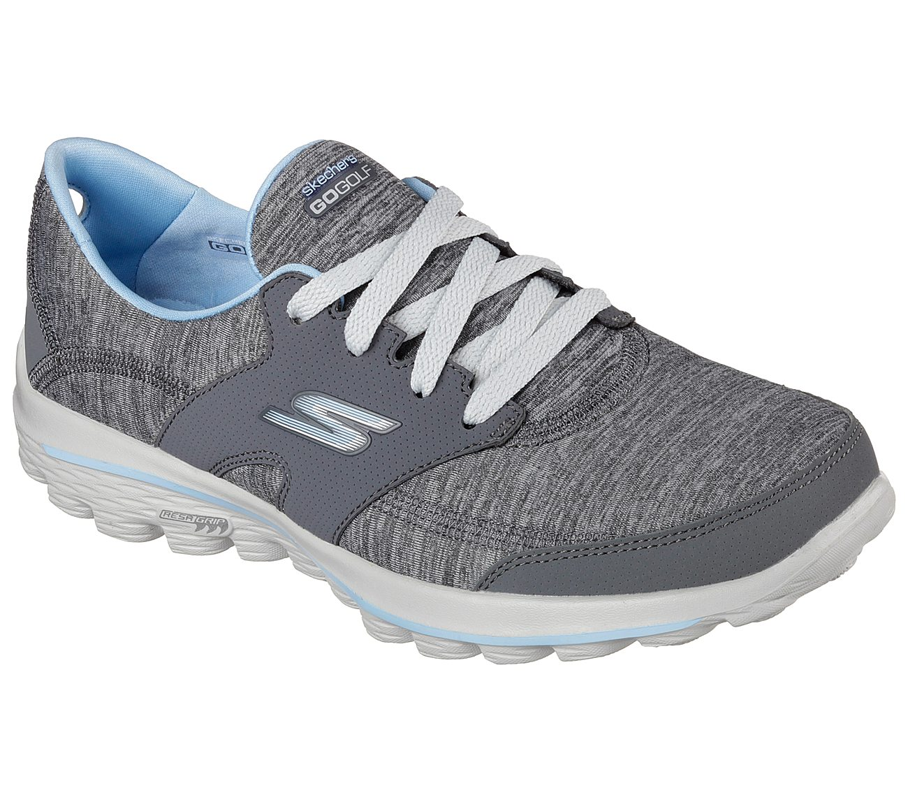 best price on skechers go walk shoes