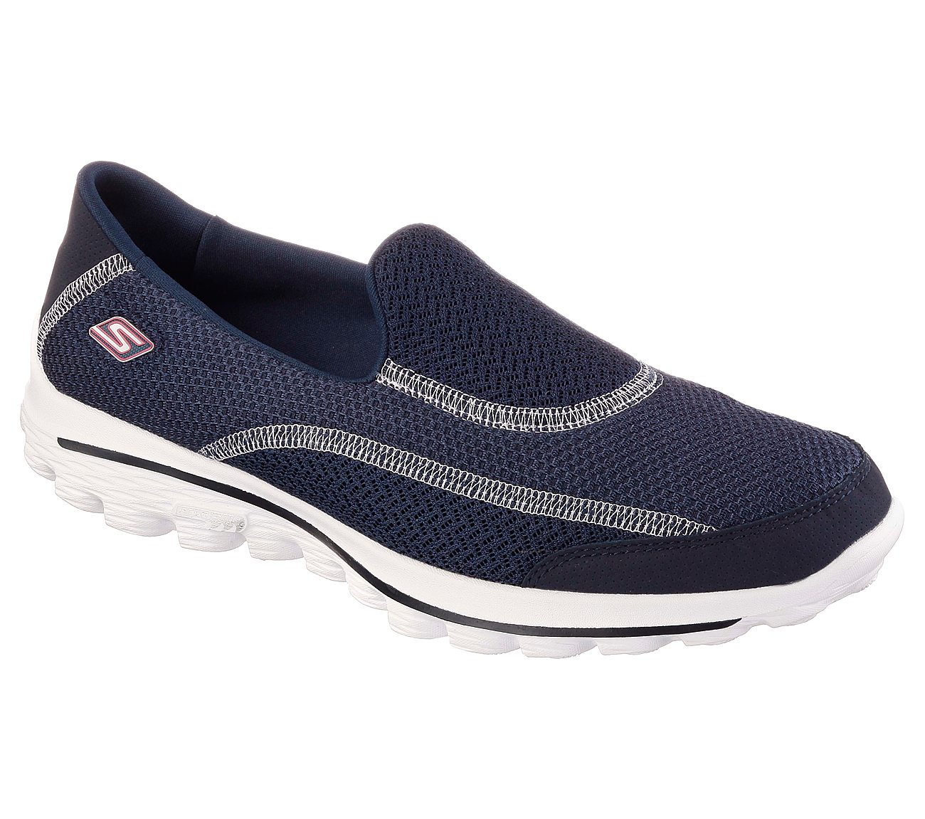 Buy Skechers Skechers Gowalk 2 Golf Putt Skechers