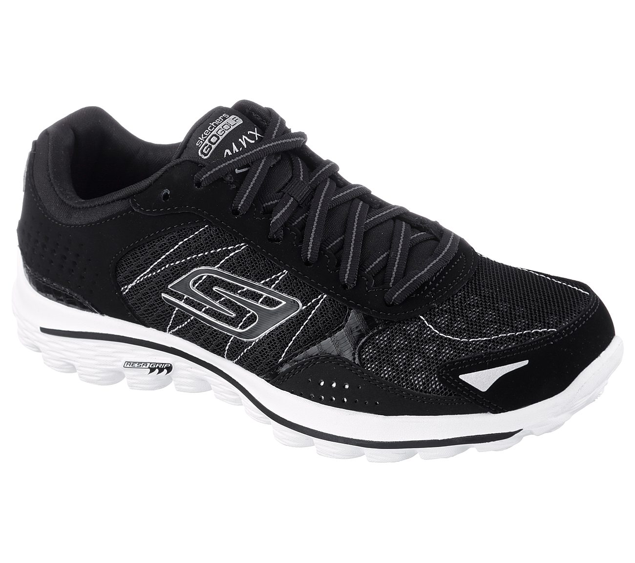 Skechers GOwalk 2 Golf Lynx