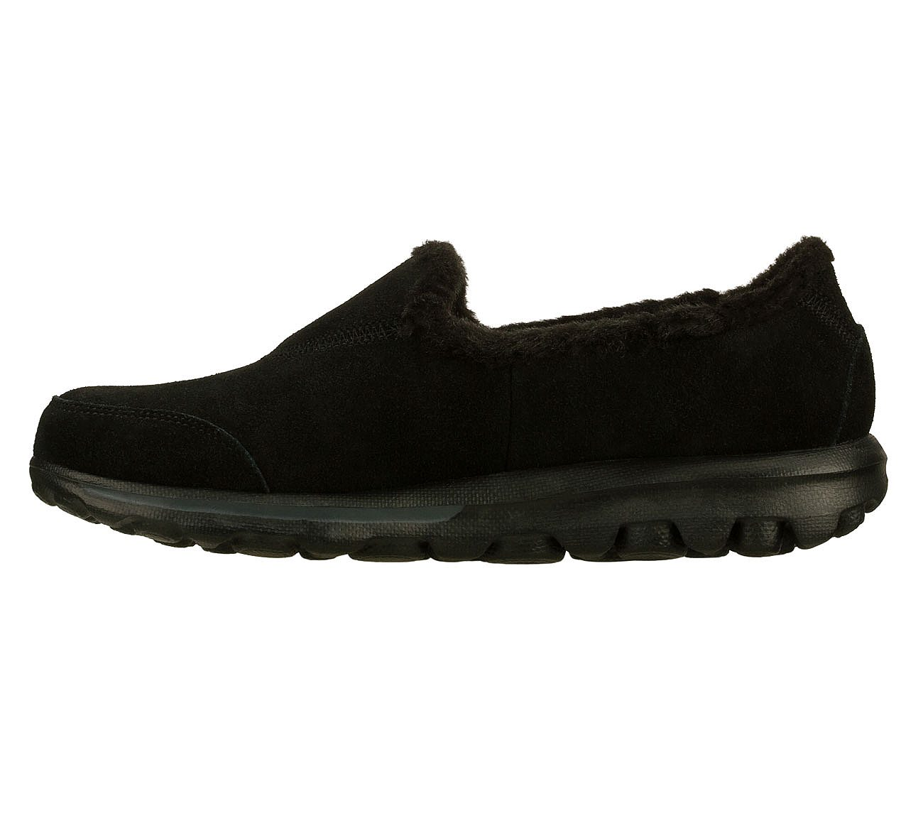 discount mens skechers