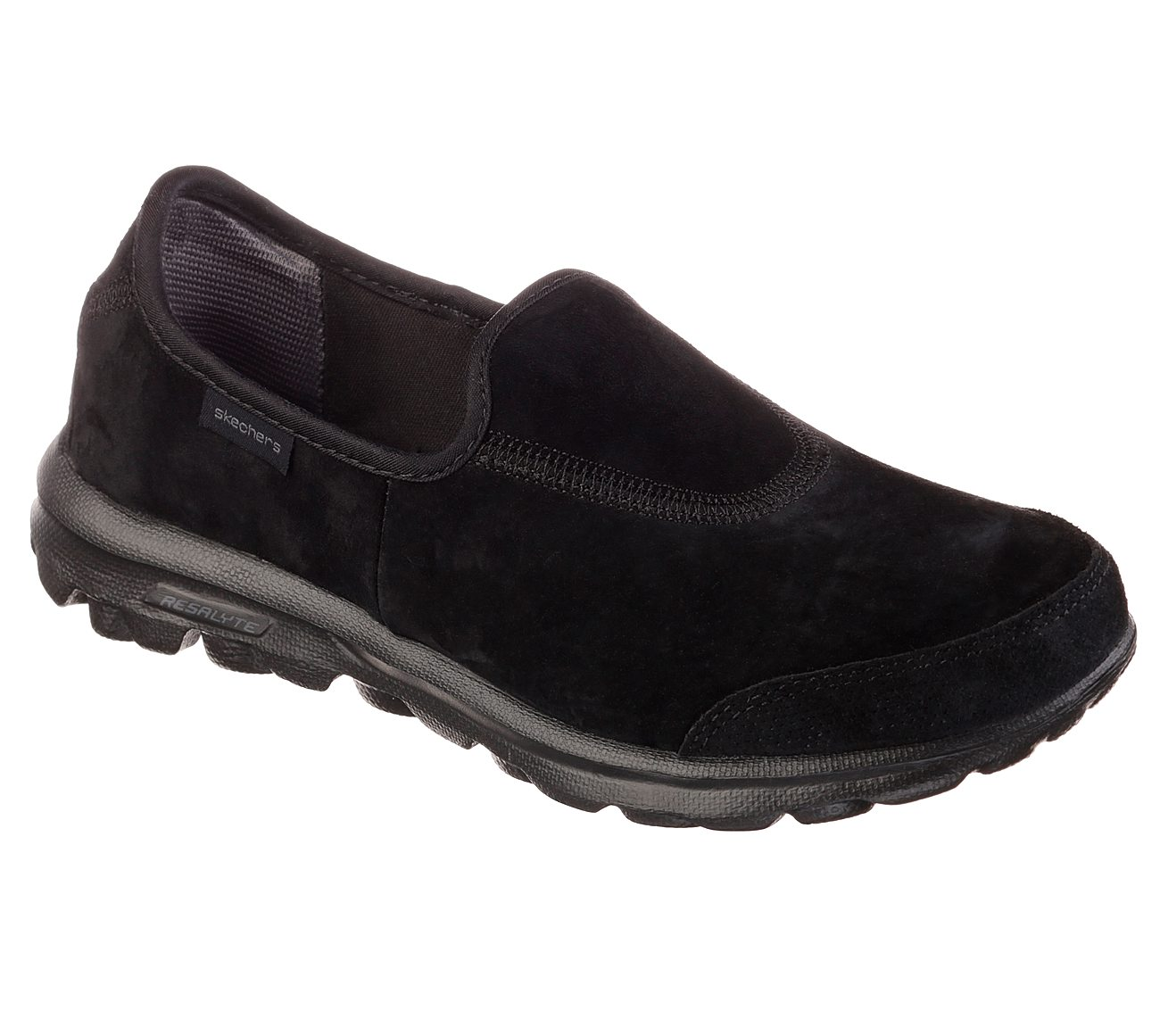 Buy SKECHERS Skechers GOwalk - Winter