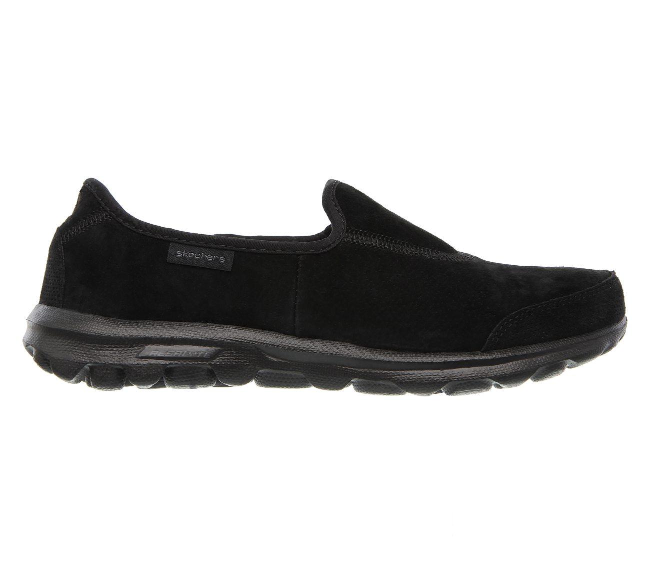 Skechers GOwalk - Winter Skechers