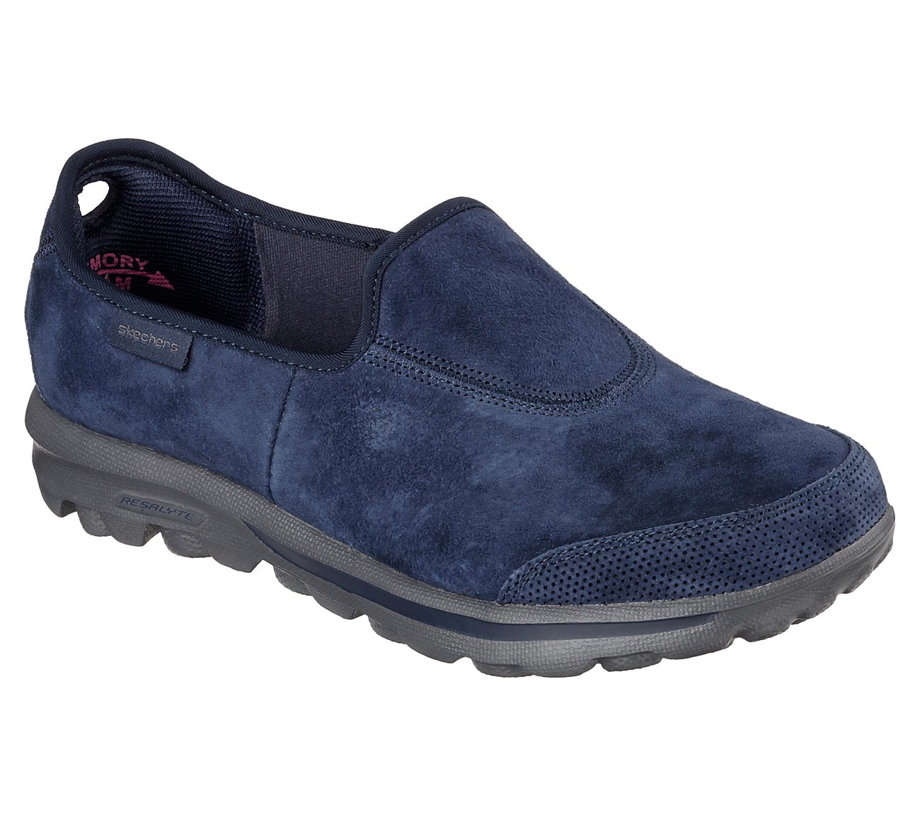 6fc90437581 Buy SKECHERS Skechers GOwalk - Winter On the GO Winter Shoes only $69.00