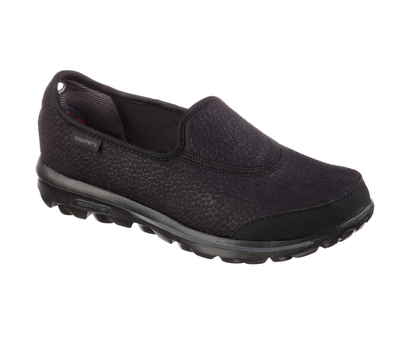 Skechers Women's Go Walk Aspire Walking Shoe Review