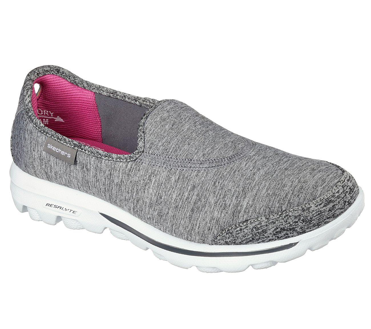 skechers shoes vancouver