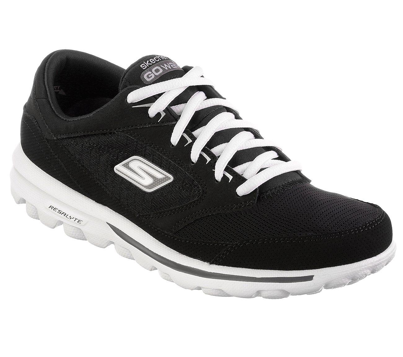 skechers resalyte shoes