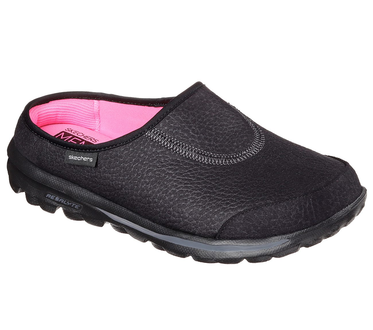 are skechers go walk washable