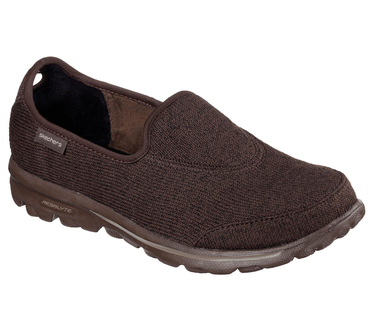 Skechers GOwalk Stitch