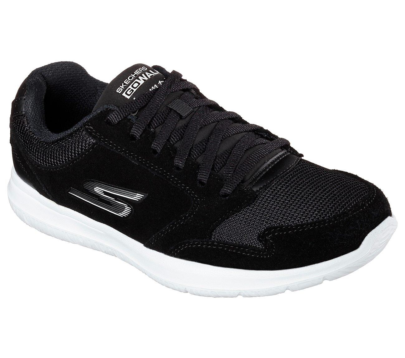 9750ff1d778 Buy SKECHERS Skechers GOwalk City - Champion GOwalk Shoes only  75.00