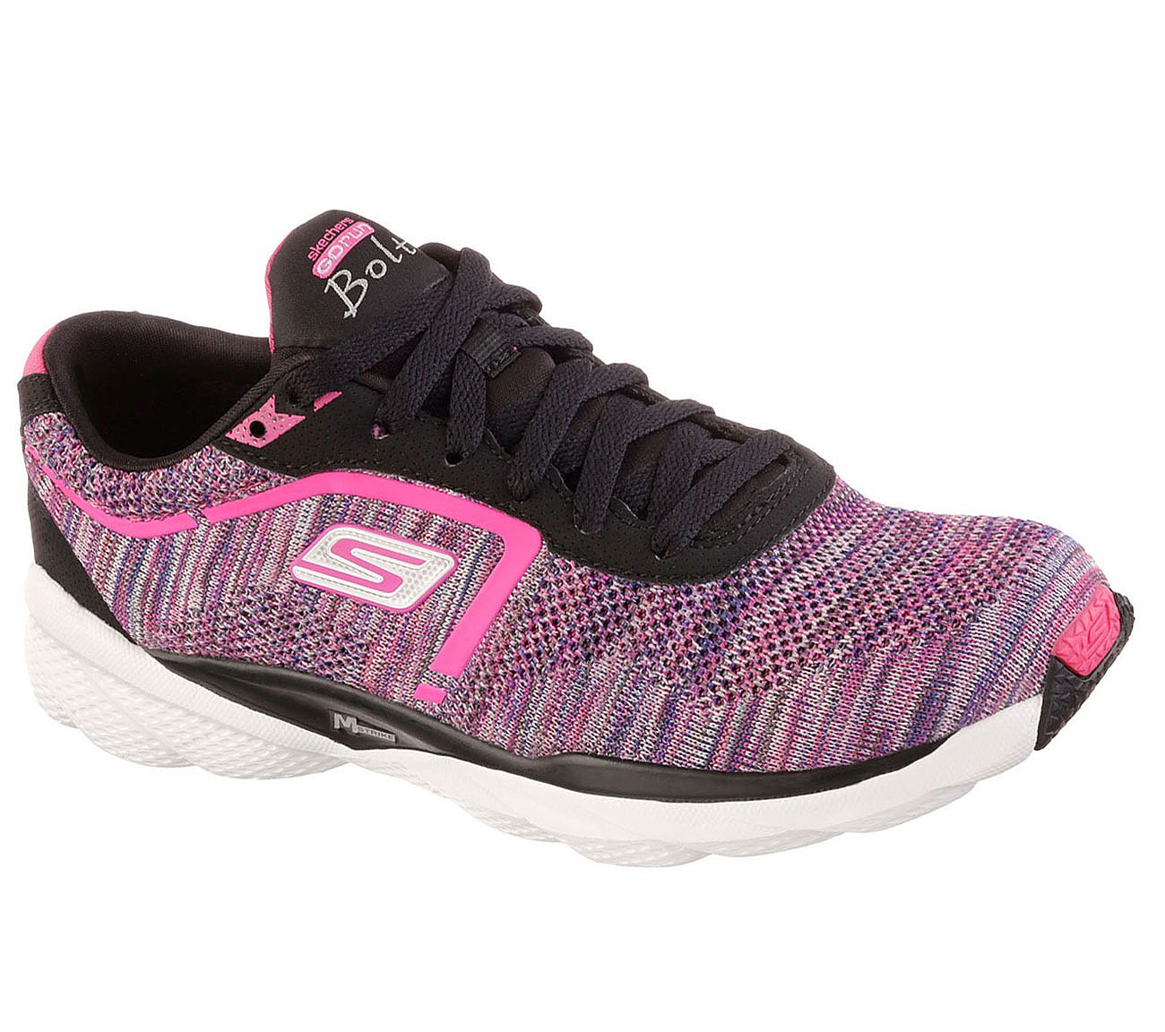 Buy SKECHERS Skechers GOrun - Bolt