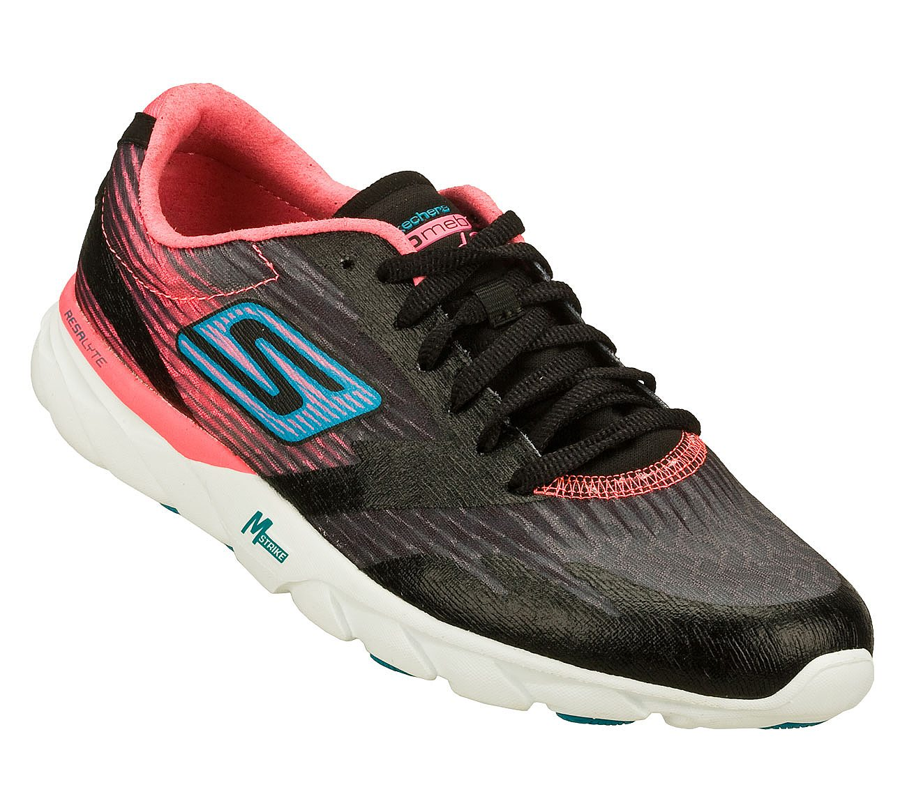 Buy SKECHERS Skechers GOmeb Speed 2 Shoes