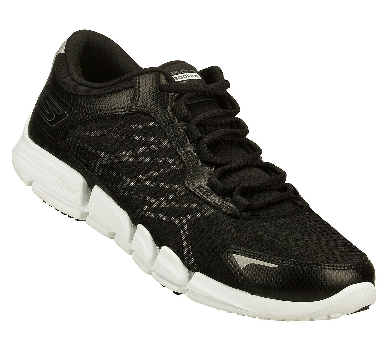 Skechers GObionic Fuel Running Shoes Shoes