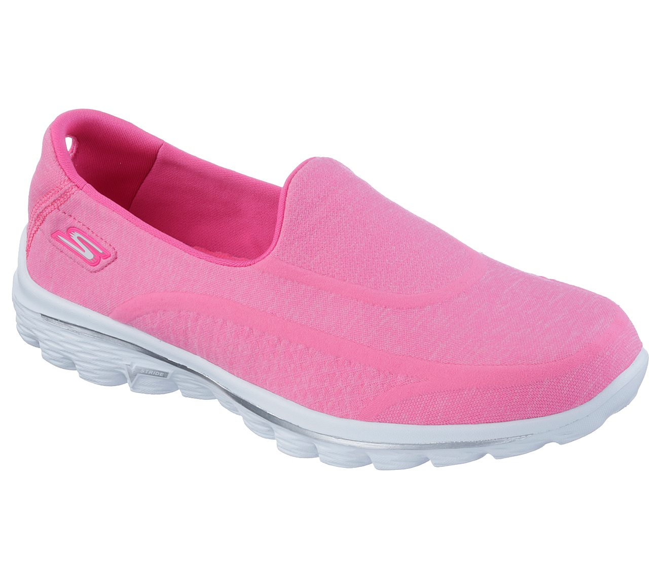 Skechers GOwalk 2 Super Sock 2.0