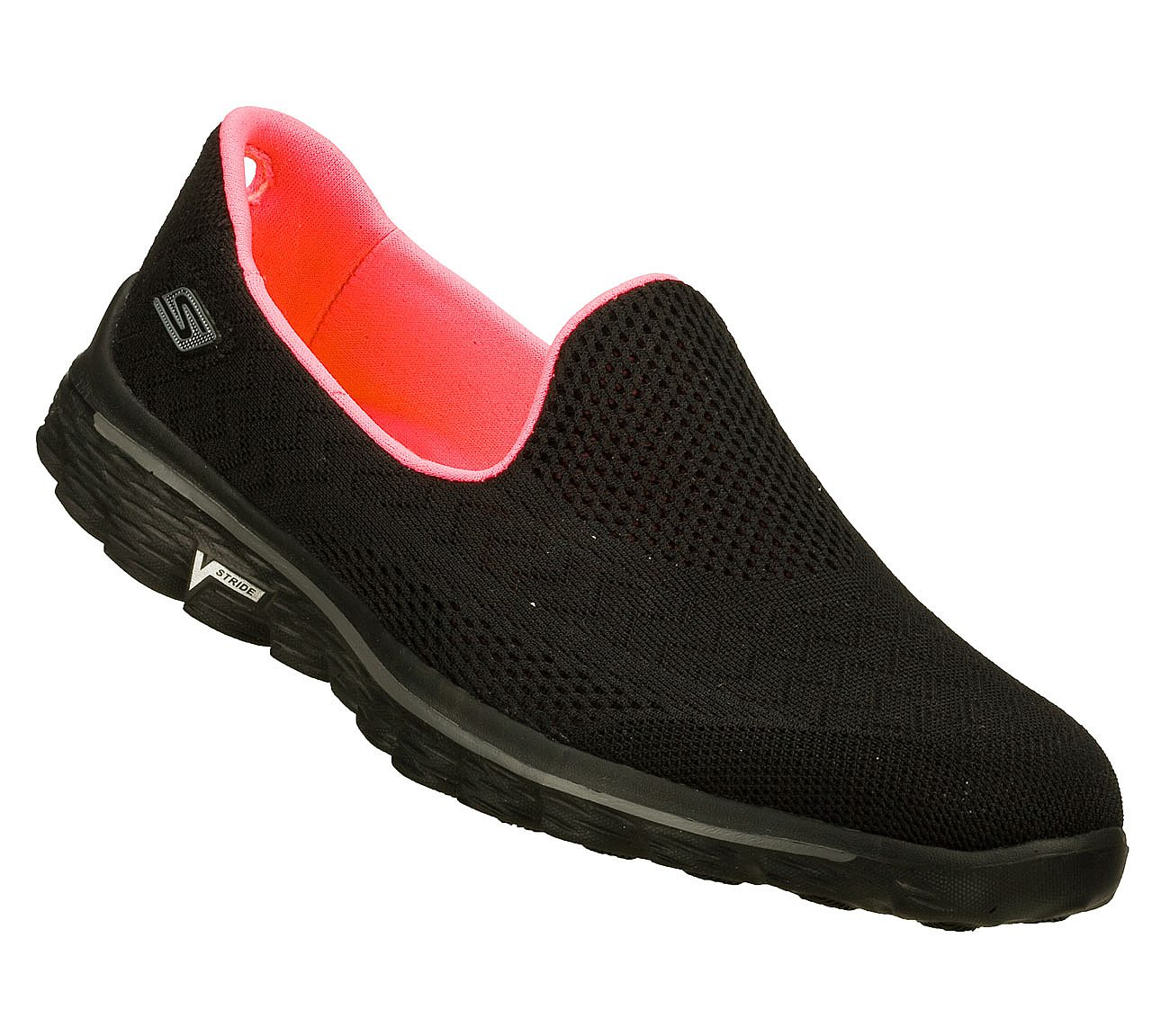 Skechers GOwalk 2 - Hyper Walking Shoes