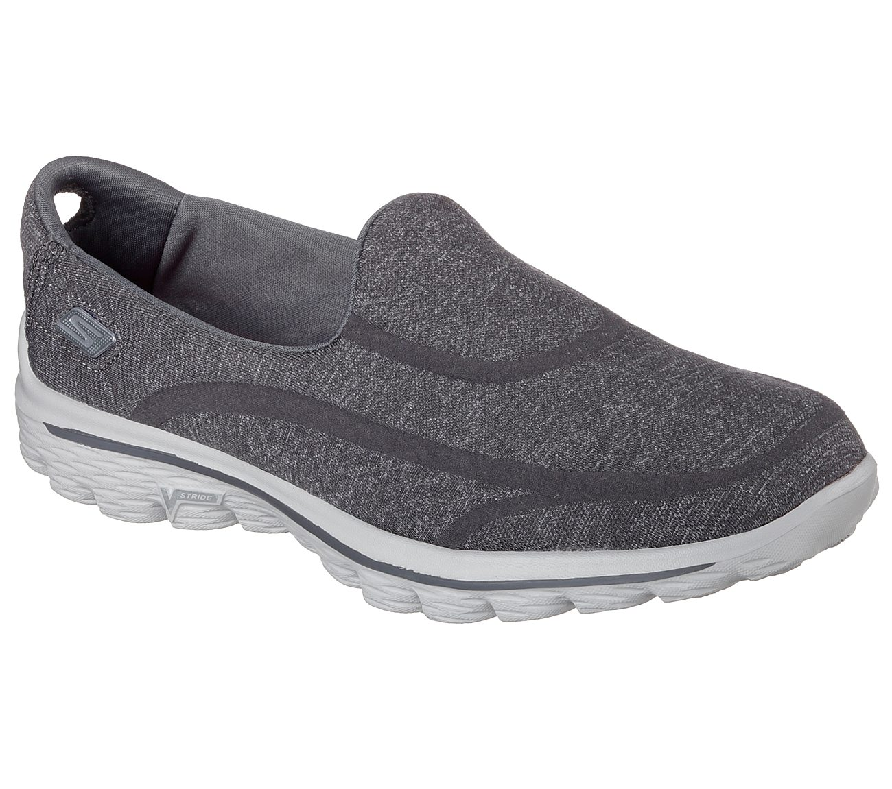 22994c0dd006 Buy SKECHERS Skechers GOwalk 2 - Super Sock Skechers Performance ...