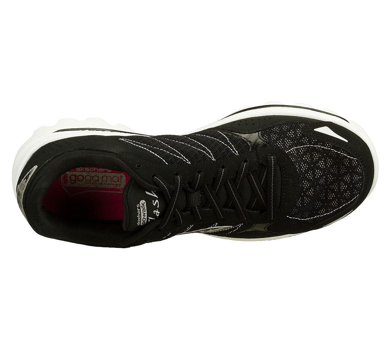 Skechers Acquista Off32 Sconti Skechers Acquista Parma 76qgZ