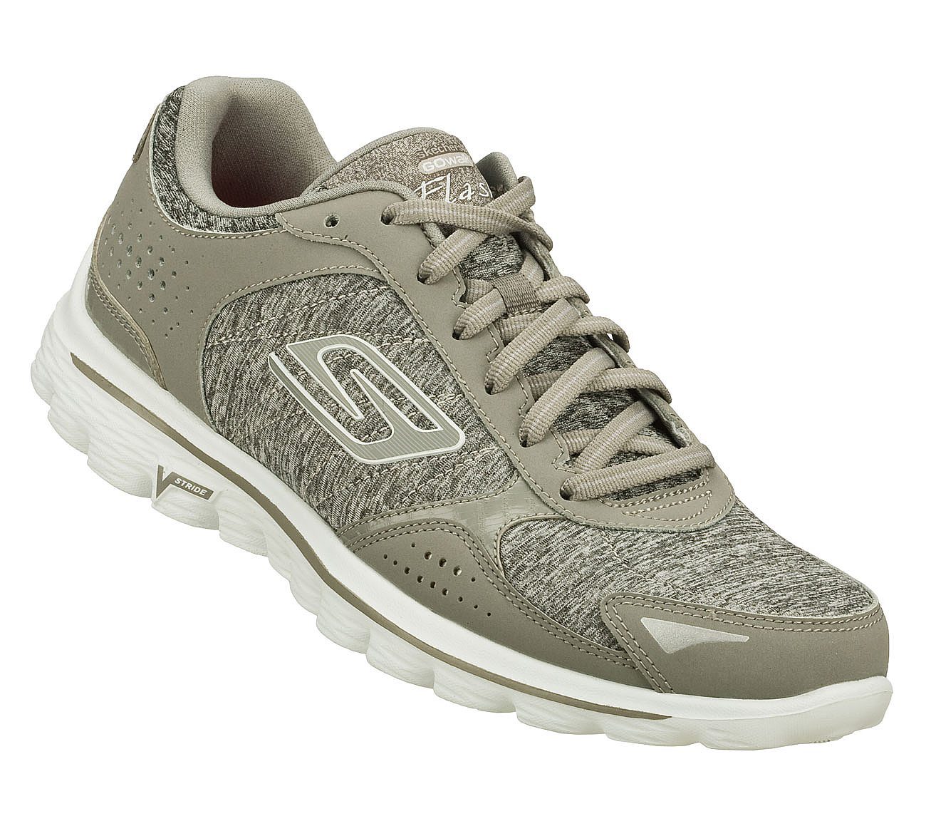 Flash Gym Skechers Performance Shoes