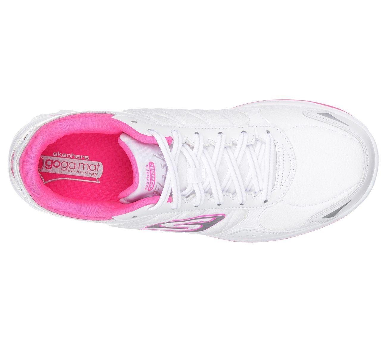 Skechers GOwalk 2 Flash LT