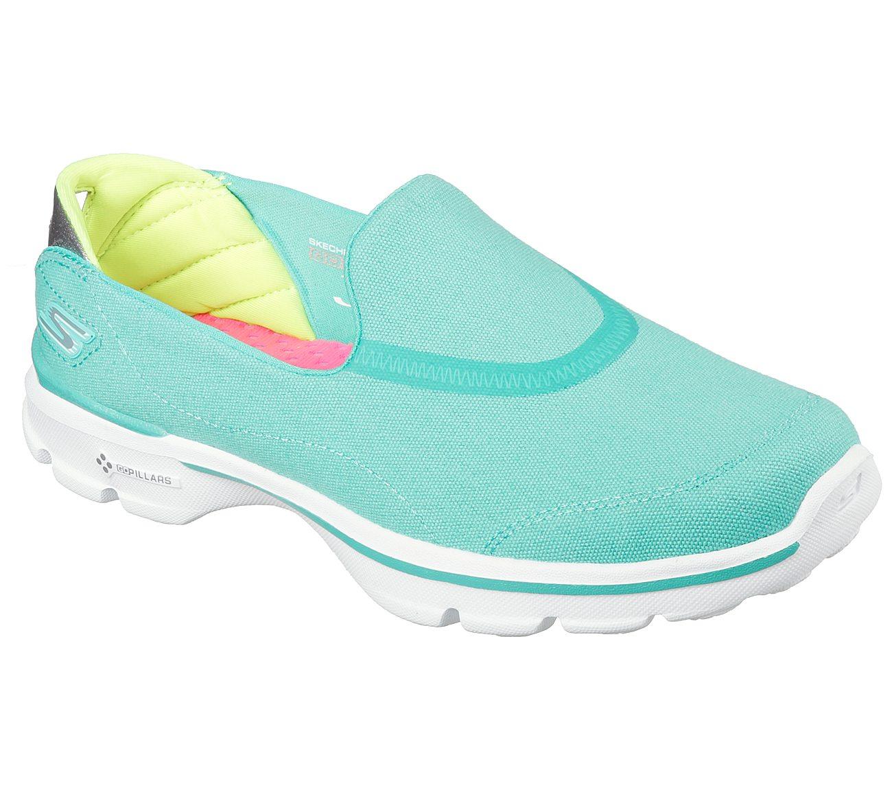 Buy SKECHERS Skechers GOwalk 3 - Spring