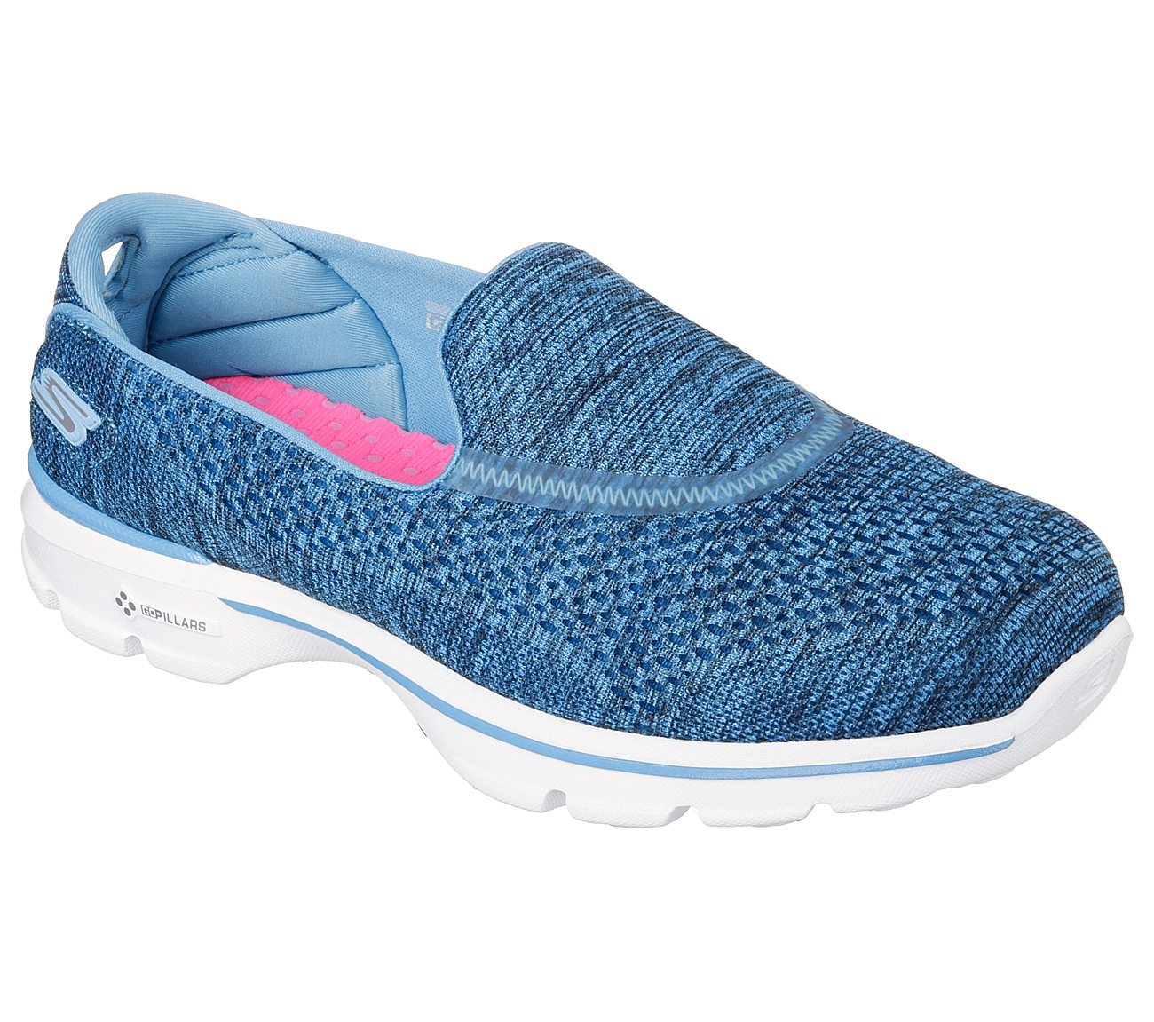 Buy SKECHERS Skechers GOwalk 3 - Renew