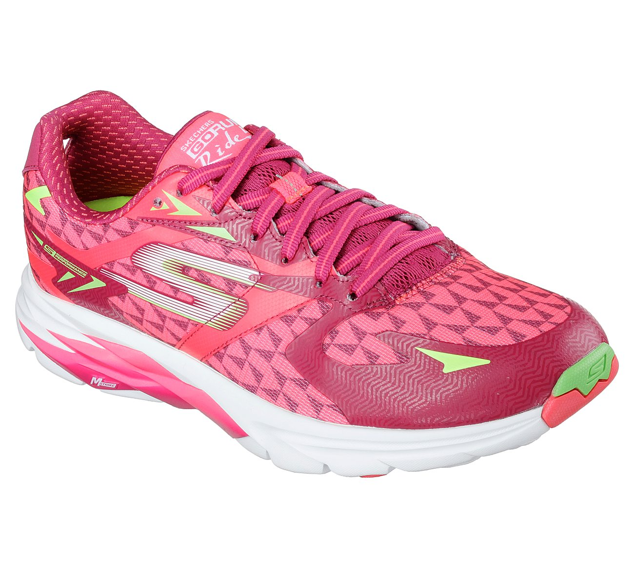Buy SKECHERS Skechers GOrun Ride 5