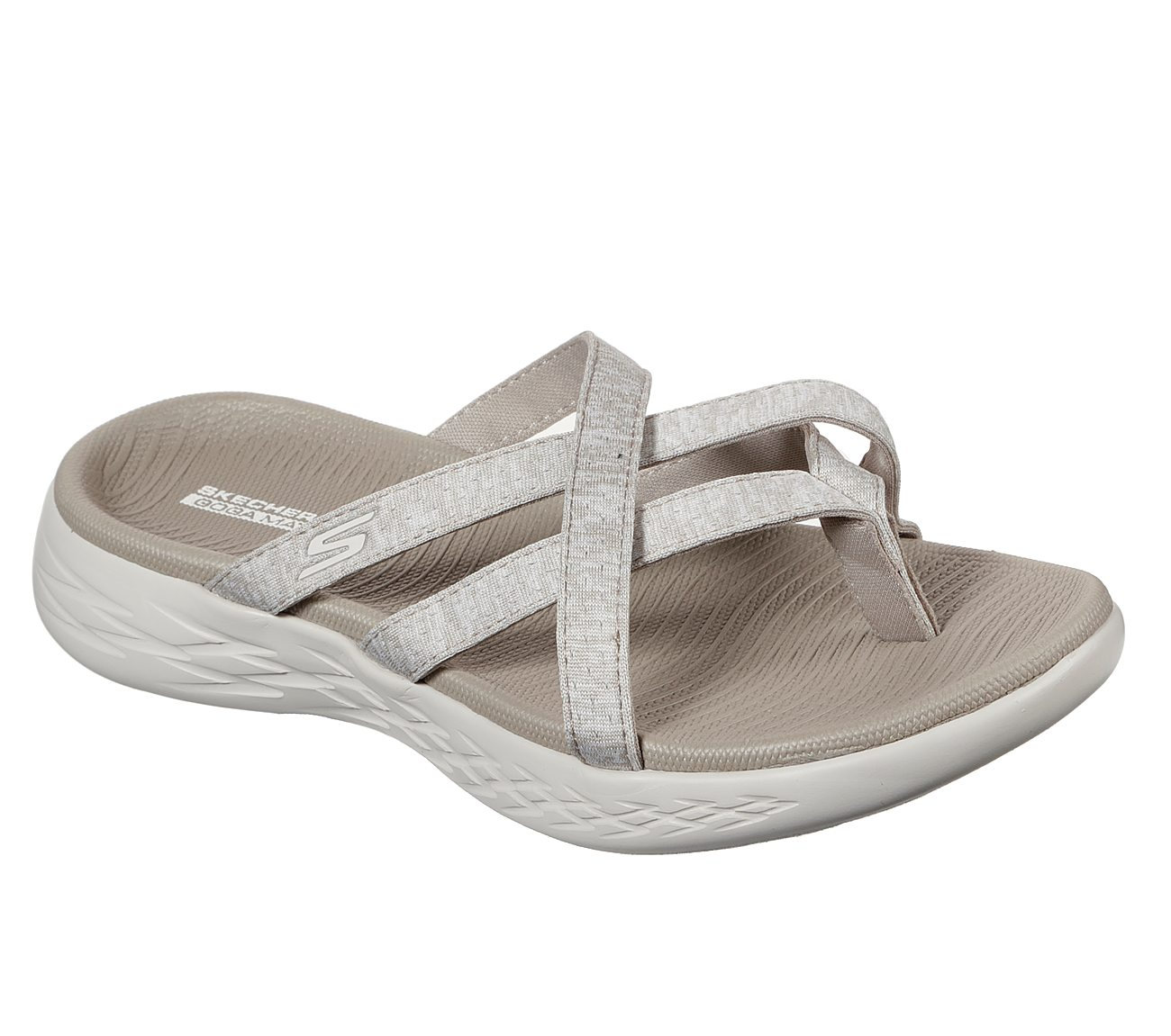 Skechers On the GO 600 - Dainty