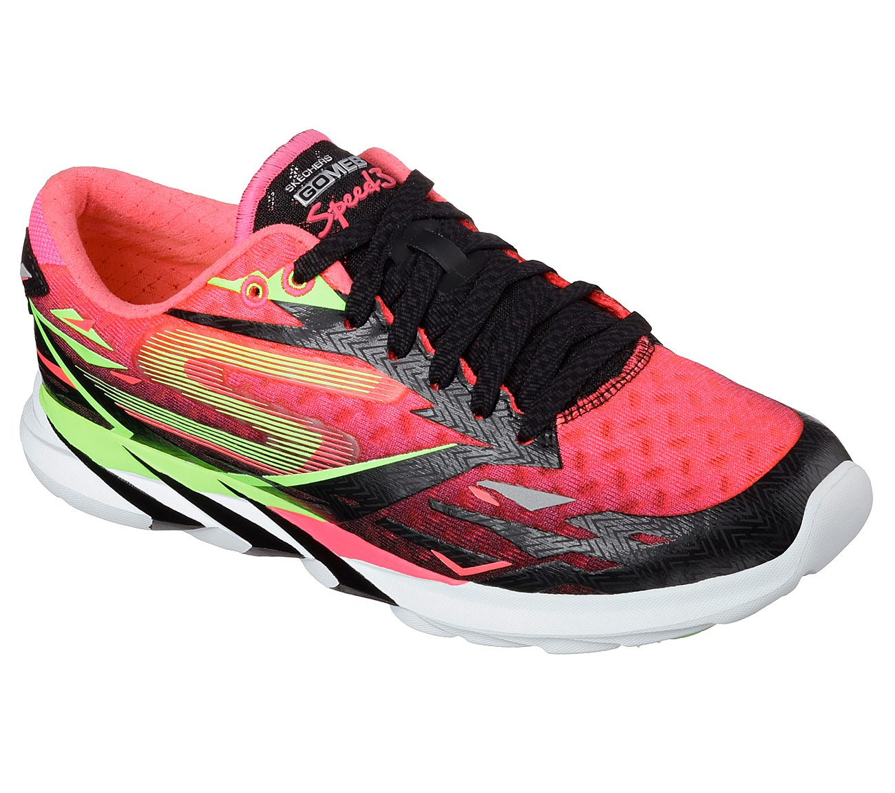 Buy SKECHERS Skechers GOmeb Speed 3