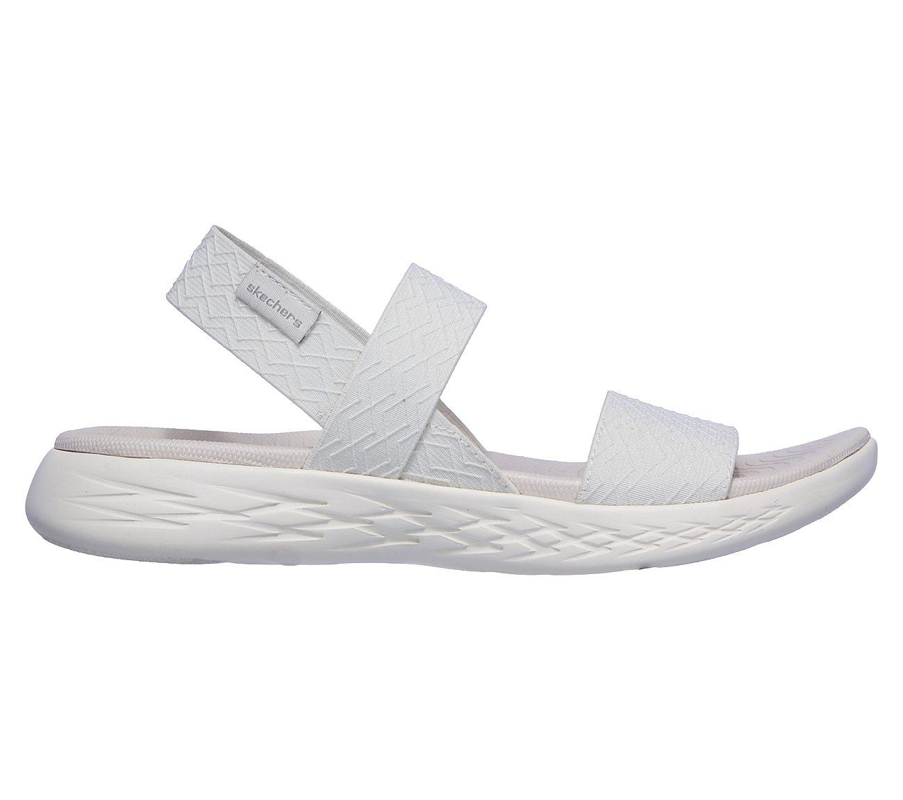 Buy Skechers Skechers On The Go 600 Girls Trip Skechers Performance Shoes