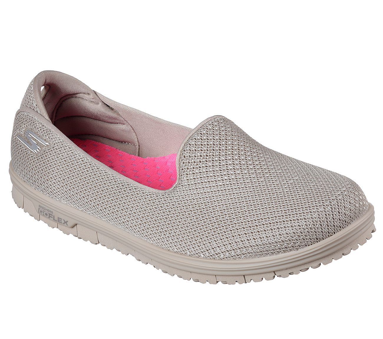 Buy SKECHERS Skechers GO MINI FLEX Walk Skechers Performance XEOiv