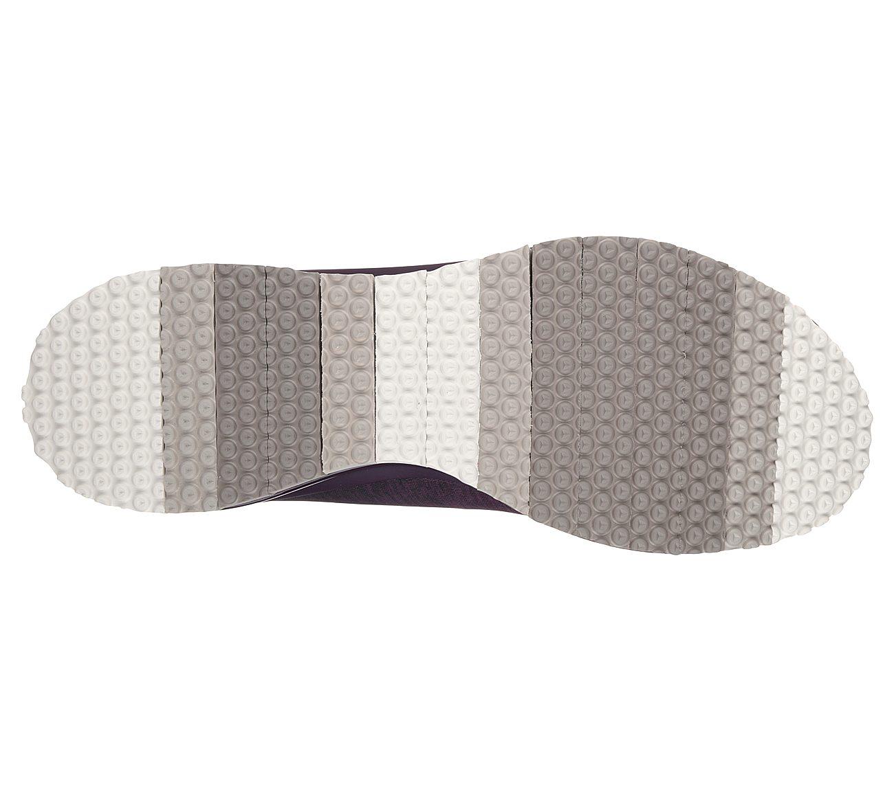 Buy SKECHERS Skechers GO FLEX Walk - Muse Skechers Performance Shoes ... c7eebbbd4