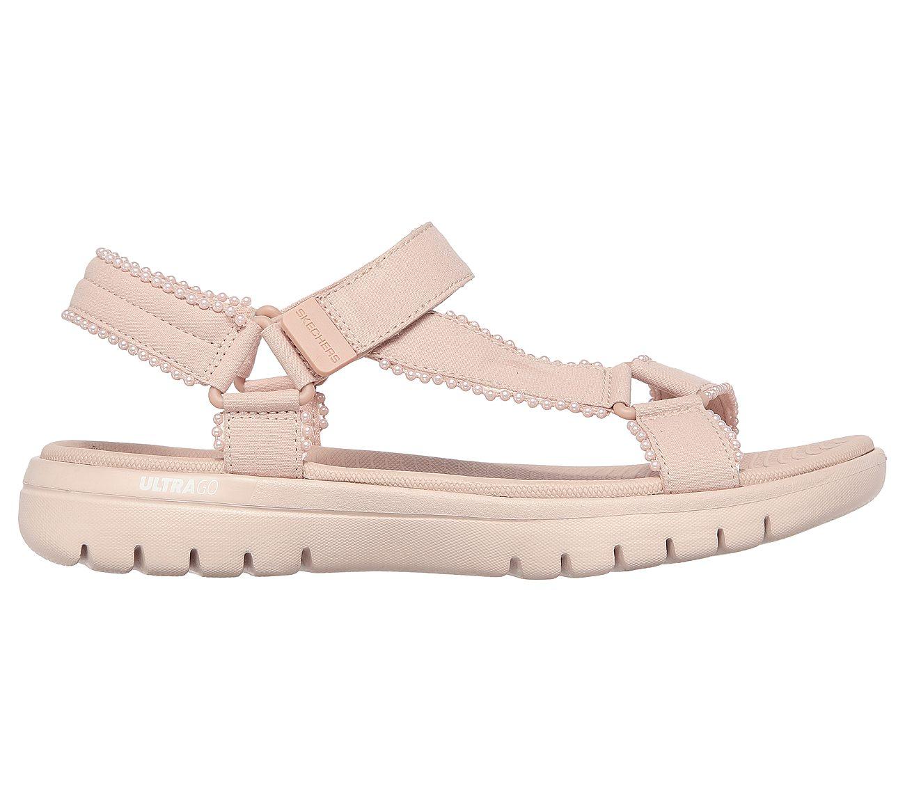 Buy Skechers Skechers On The Go Flex Classy Skechers Performance Shoes