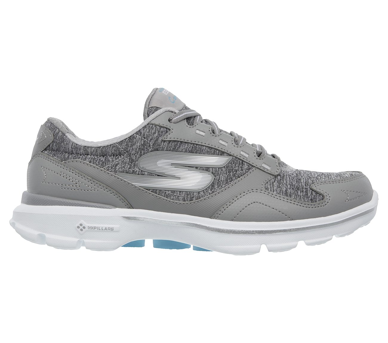 Hover to zoom. GRAY