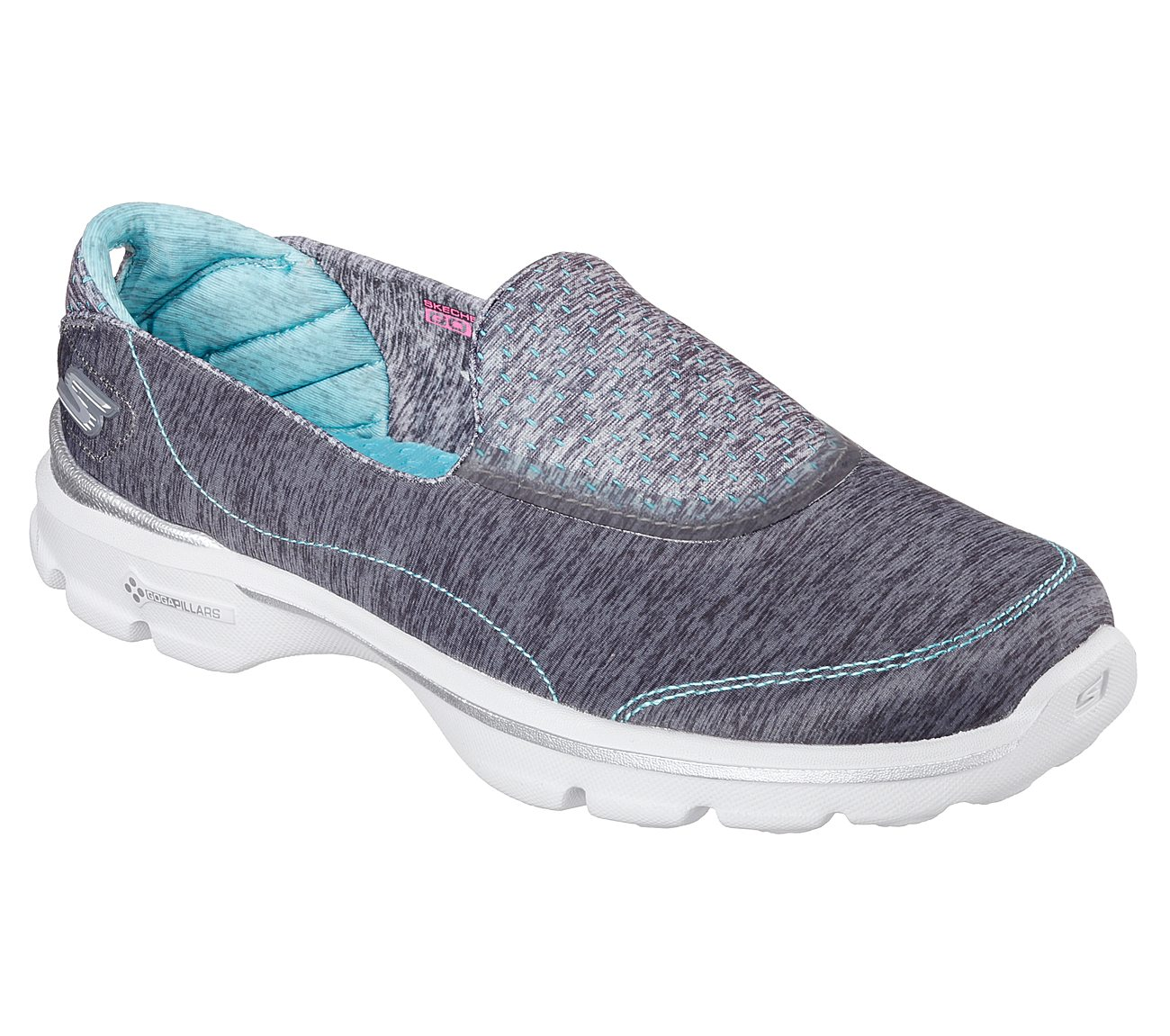 skechers performance division go walk