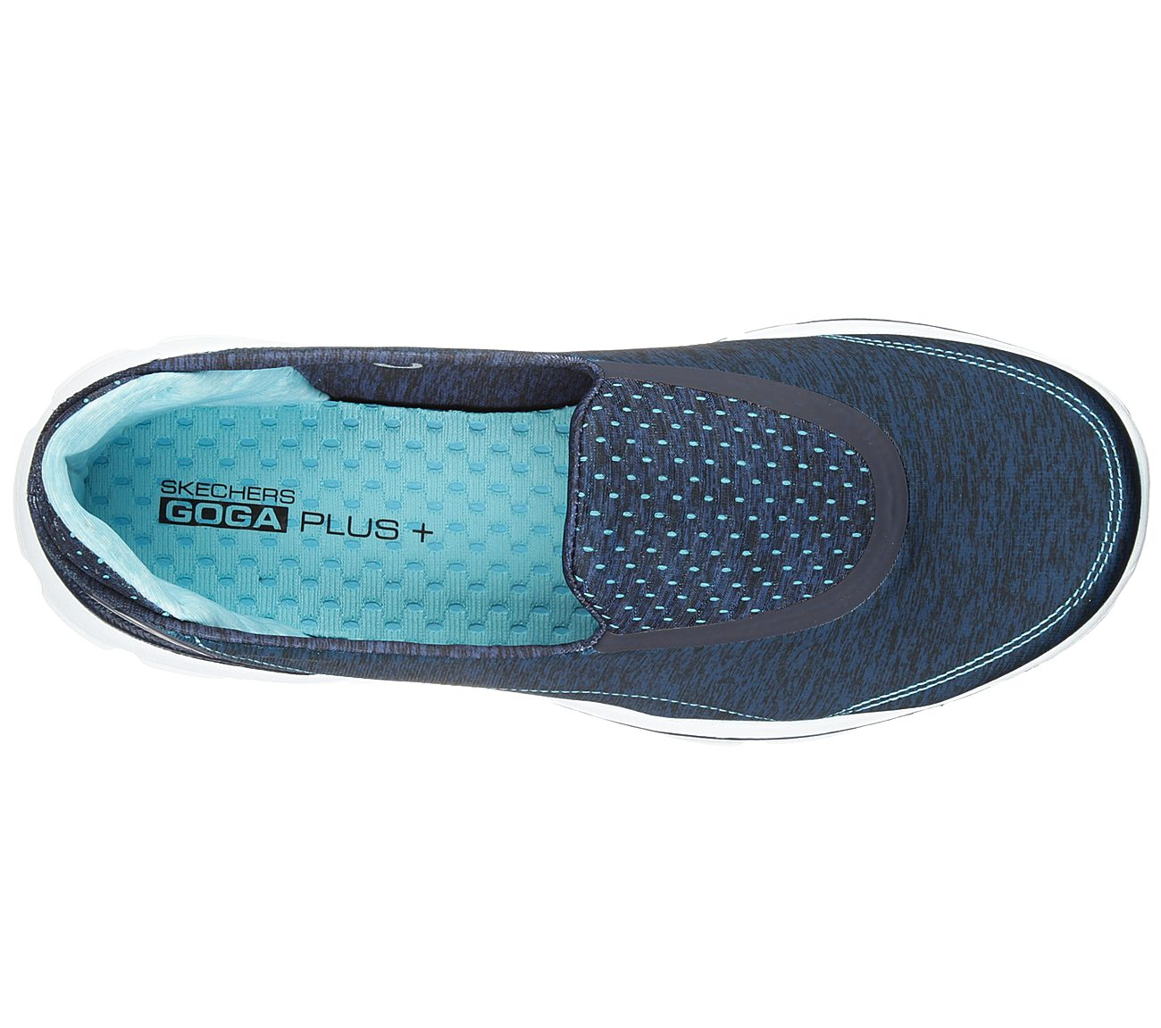 skechers goga plus Sale,up to 74% Discounts