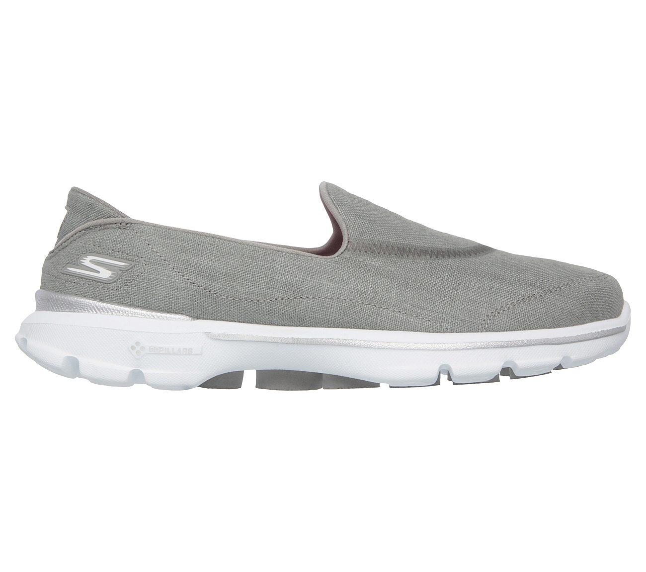 Buy SKECHERS Skechers GOwalk 3