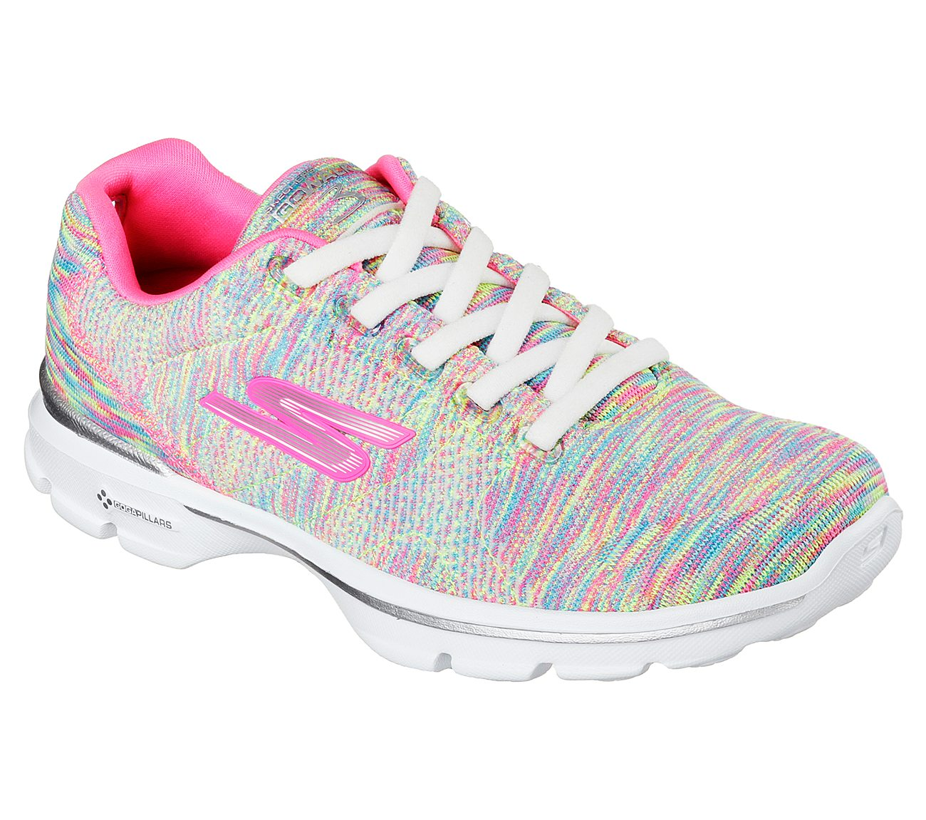Women S S Sport Designed By Skechers Performance Athletic Shoes