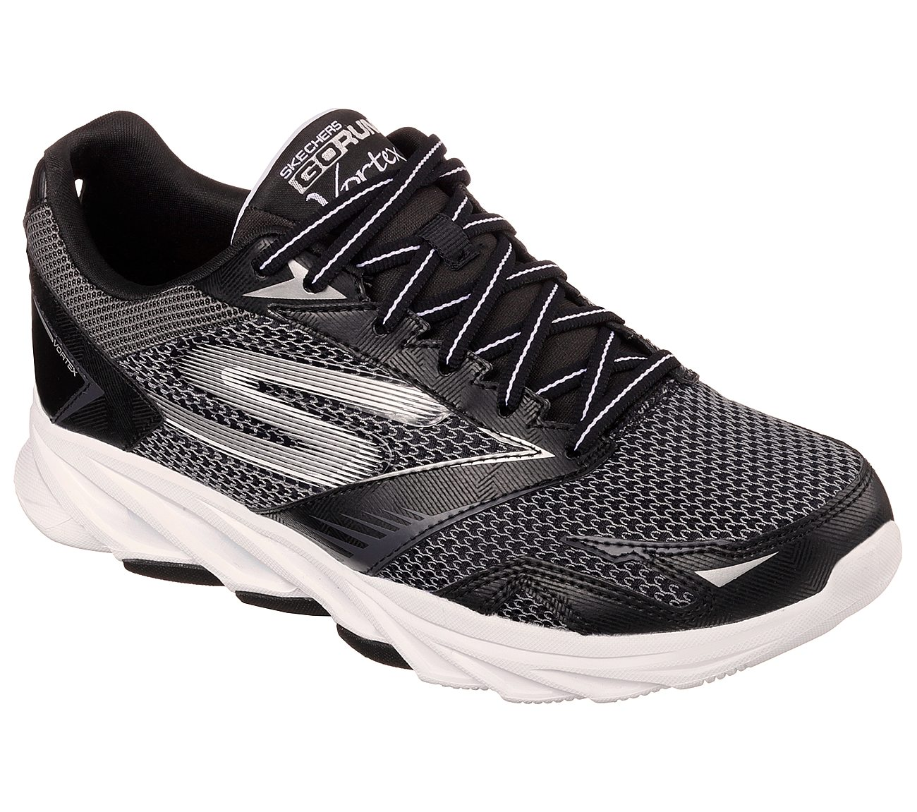 5d923e4c09e8 Buy SKECHERS Skechers GOrun Vortex Skechers Performance Shoes only ...