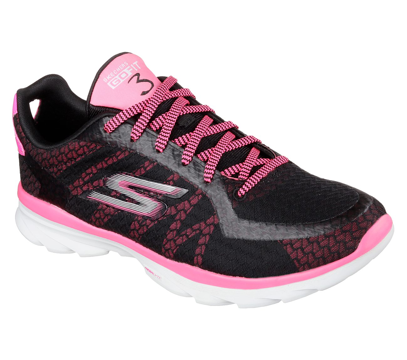 Skechers GOfit 3 Skechers Performance Shoes