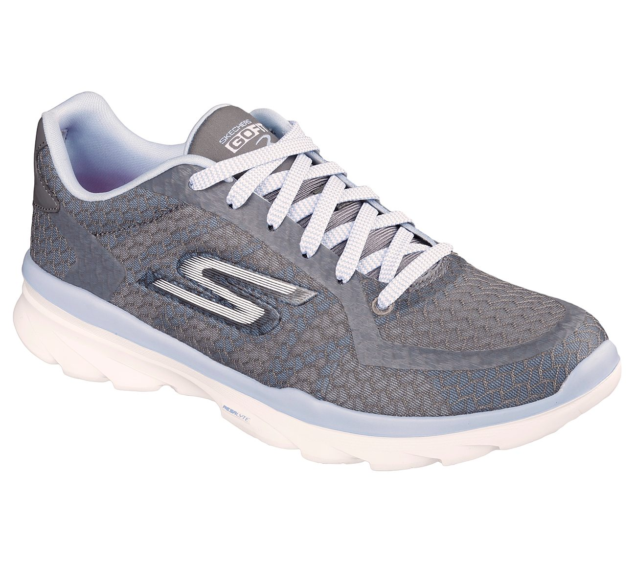 Skechers GOfit 3 Skechers Performance Shoes