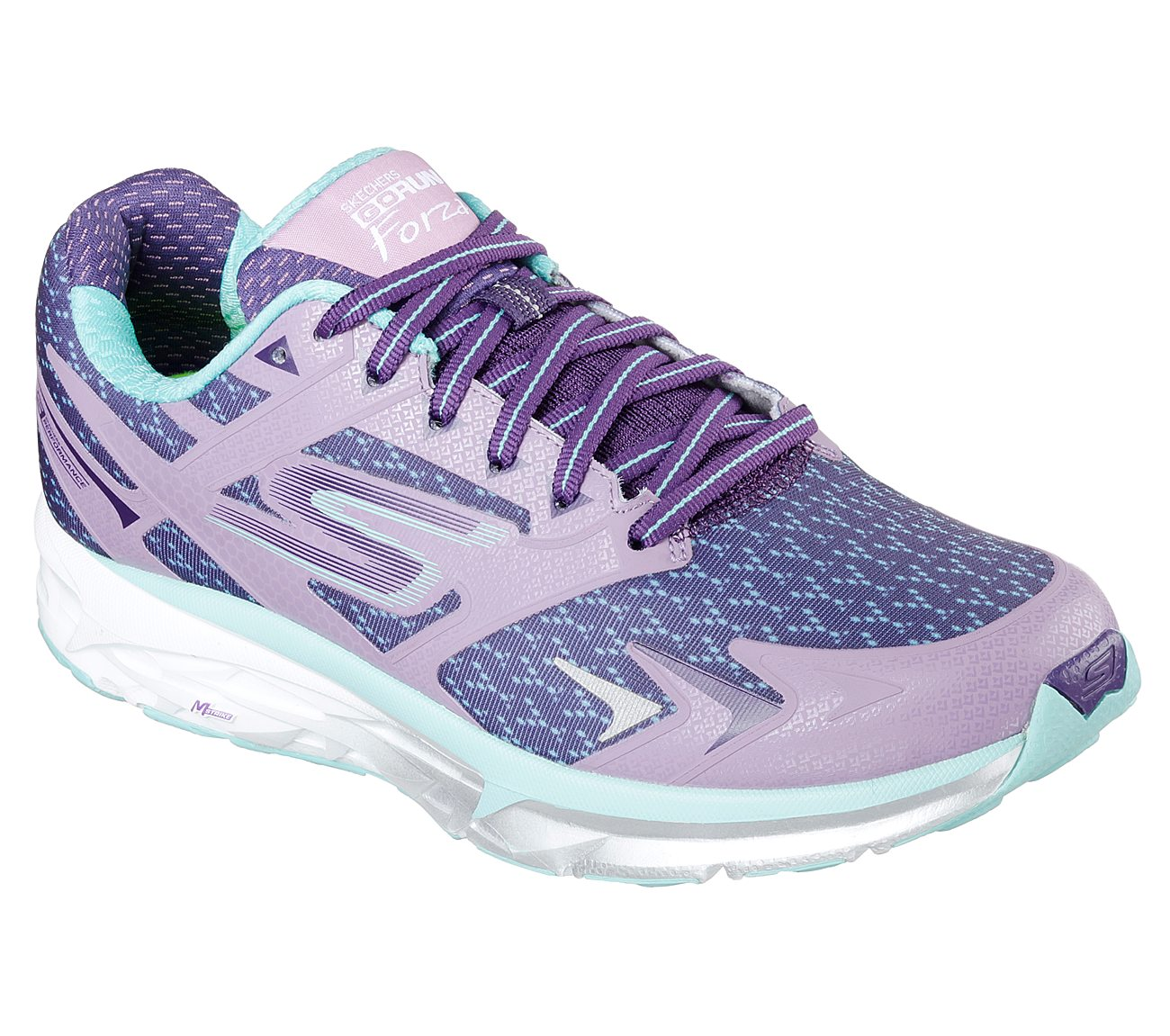 skechers stability shoes