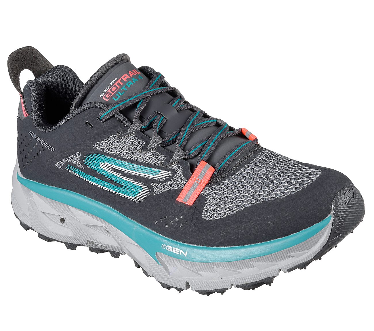 Buy the new skechers shoes   OFF65% Discounted a5fc2bd6280b